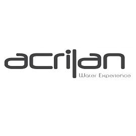 Acrilan