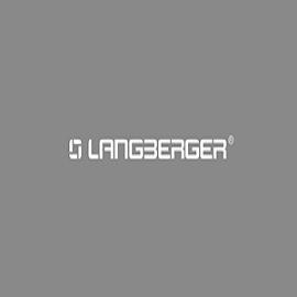 Langberger