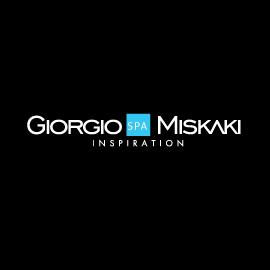 MikakisSpa